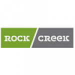 RockCreek.com logo