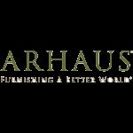 Arhaus Jewels logo