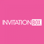 InvitationBox.com logo