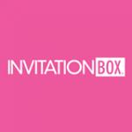 InvitationBox.com logo