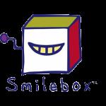 Smilebox logo