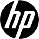 HP Small & Medium Business logo
