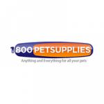 1800PetSupplies logo