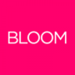 Bloom.com logo