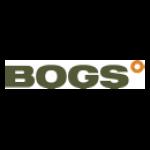 Bogs Footwear logo