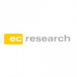 EC Research Corporation logo