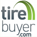 TireBuyer.com logo