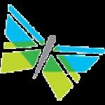 PlasticJungle.com logo