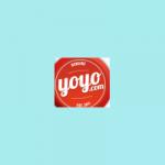 YoYo.com logo