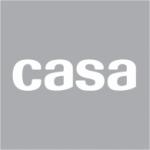 CASA.com logo