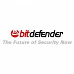 BitDefender.com logo