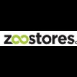 Zoostores.com logo