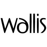 Wallis logo