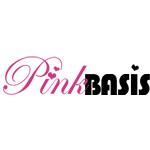 PinkBasis.com logo