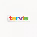 Tervis Tumbler logo