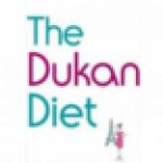 Dukan Diet logo