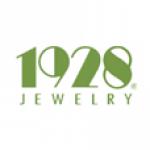 1928 Jewelry logo