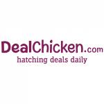 DealChicken logo