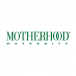 Motherhood Maternity logo