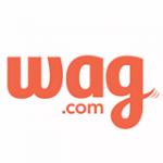 Wag.com logo