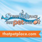 That Pet Place logo