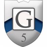 Goedeker's logo