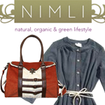 Nimli logo