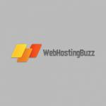 WebHostingBuzz logo