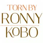 Torn by Ronny Kobo logo