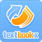 Textbookx logo
