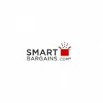 SmartBargains.com logo