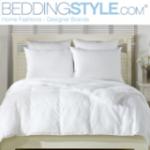 BeddingStyle.com logo