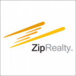 zipRealty logo