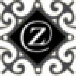 zChocolat logo