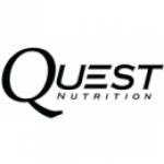 Quest Nutrition logo