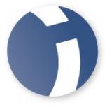 InterCall logo