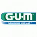 Sunstar GUM logo