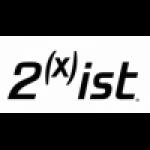 2XIST logo