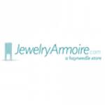 Jewelry Armoire logo