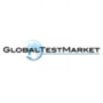 GlobalTestMarket logo