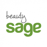 BeautySage logo