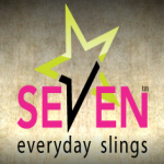 Seven Everyday Slings logo