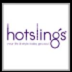 HotSlings logo