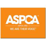 ASPCA Online Store logo