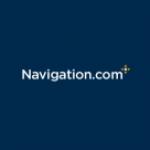 Navigation.com logo