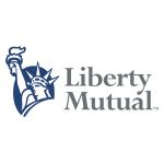 Liberty Mutual Auto Insurance logo