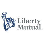 Liberty Mutual Home Insurance logo