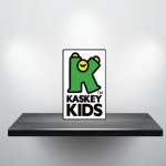 Kaskey Kids logo
