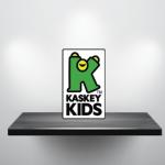 Kaskey Kids logo