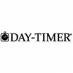 DayTimer logo